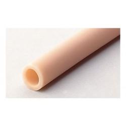 Ismatec (IDEX Health & Science )  Tubing, PharMed® Ismaprene, Peristaltic, 3-Stop, 0.112