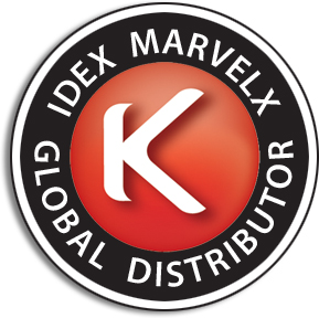 Global Distributor