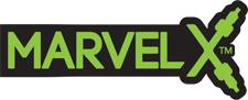 MarvelX