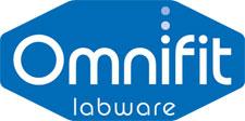 Omnifit™