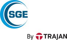 SGE by Trajan